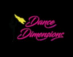 DD-Logo-2-Pink.png