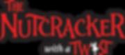 Nutcracker-Title-Color.png