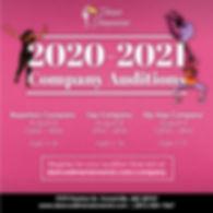 DD-Auditions-2020.jpg