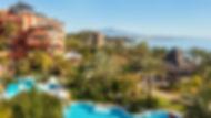 slider_kempinski-hotel-bahia.jpg;width=1