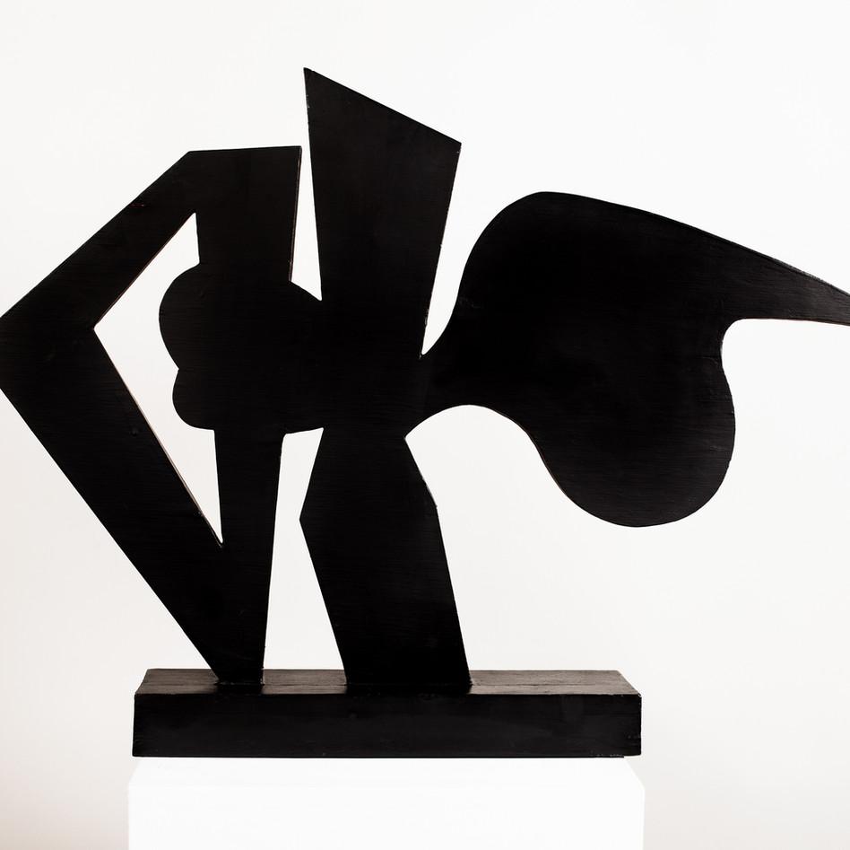 Cupid, c. 1980