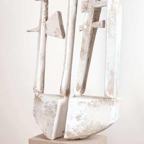 Harp, c. 1980