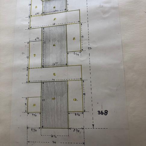 Sketch No. 368