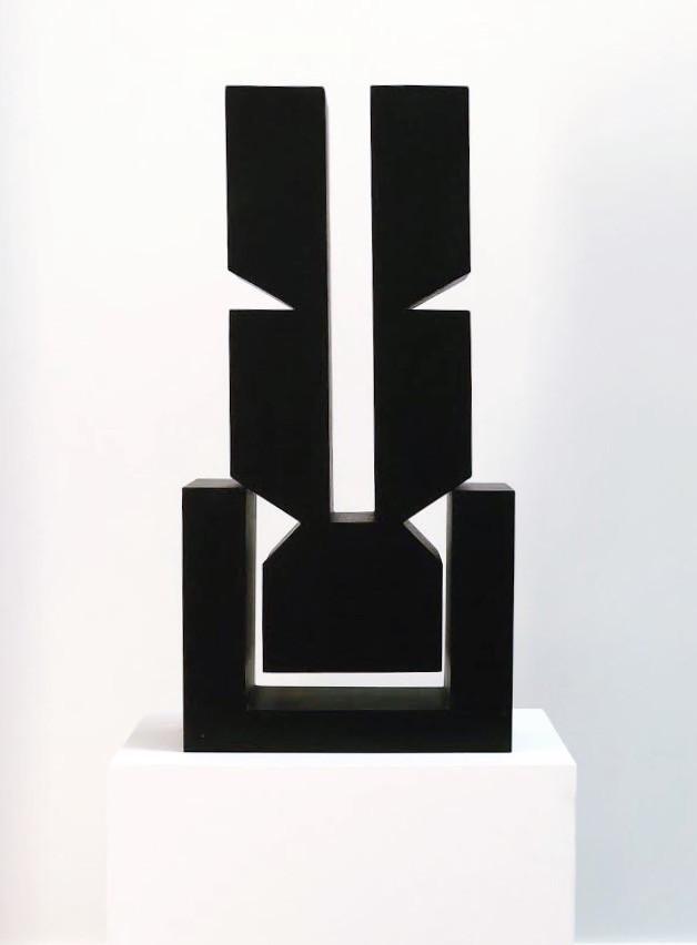 Arrow, c. 1980