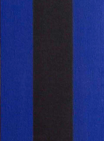 Rectilinear No. 12, c. 1970