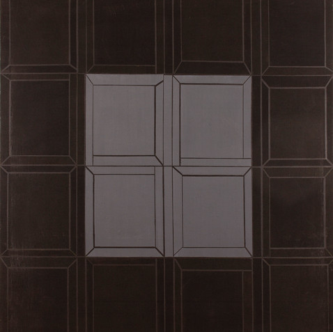 No. 354, ca. 1970