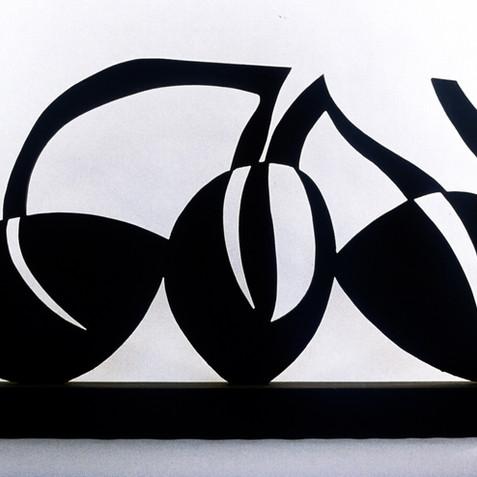 Trio, 1980