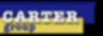 Carter Group Logo.png