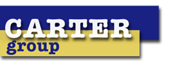 Carter Group Logo.png