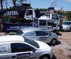 Works Vehicles.jpg