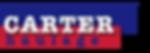 haulage Logo.png