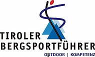 Tiroler Bergsportverband Canyoning