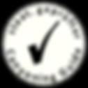 staatl. geprüfter Canyoning Allgäu Guide