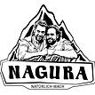 Nagura - Canyoning Nahrung