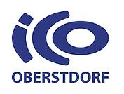 ICO Canyoning im Allgäu