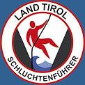 Canyoning im Allgäu - staatl. geprüfter Schluchtenführer