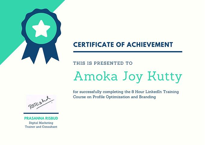 Amoka Joy Kutty.png