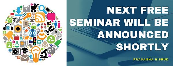 next free seminar banner.png