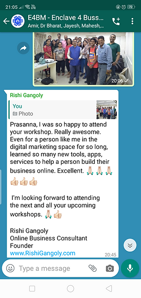 Rishi testimonial.png