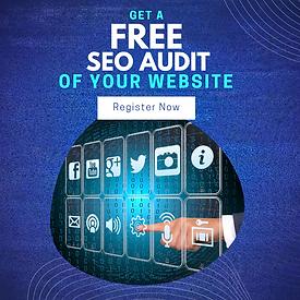 Website SEO Audit.png