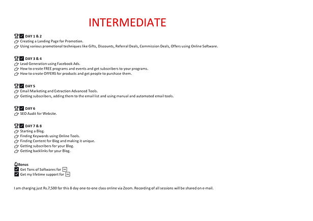All Courses_page-0002.jpg