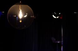 Photo-1-lumière-ambiance