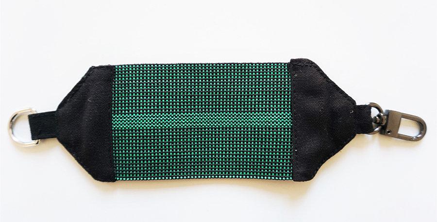 Rajout Verte 25 cm