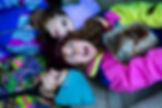 Lulu & Hugo & Amélie 1.jpg