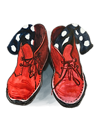 Red Shoes 2.png