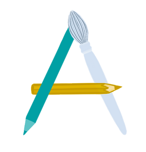 All Around Publishing logo.png