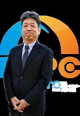 大石理事長(出校)_hosei_WEB_1.png