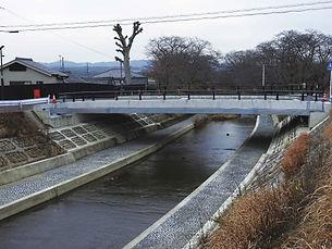 07_積算業務[玉川 上玉川橋(井手町)]_hosei_WEB.jpg