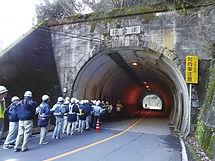 01_現場研修(R1.12トンネル点検研修会)DSC07969_hosei_WE