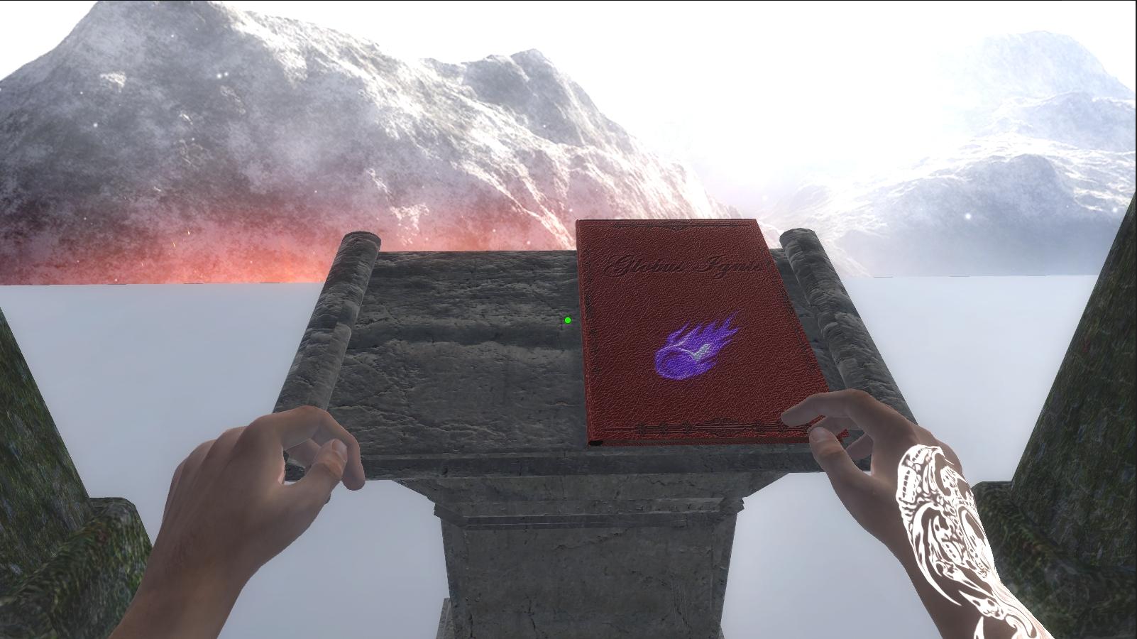 Fireball Spellbook.jpg