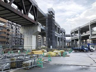 阪急淡路駅周辺連続立体交差工事(出稿)_hosei_WEB.jpg