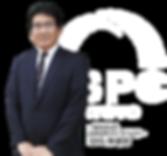 理事長image_リサイズ.png