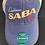 Thumbnail: Caribbean Saba Hat