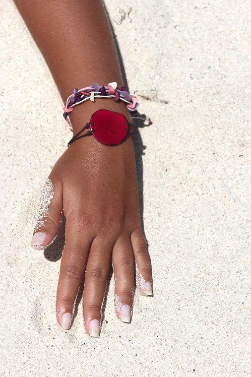 Hot Springs Bracelet