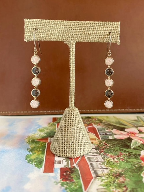 Well's Bay Endless Summer Earrings