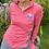 Thumbnail: Pink Saba Sun Shirt