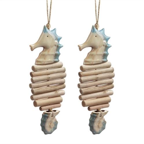 Seahorse Mobile Small