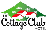 Cottage Club Hotel - Saba Dutch Caribbean