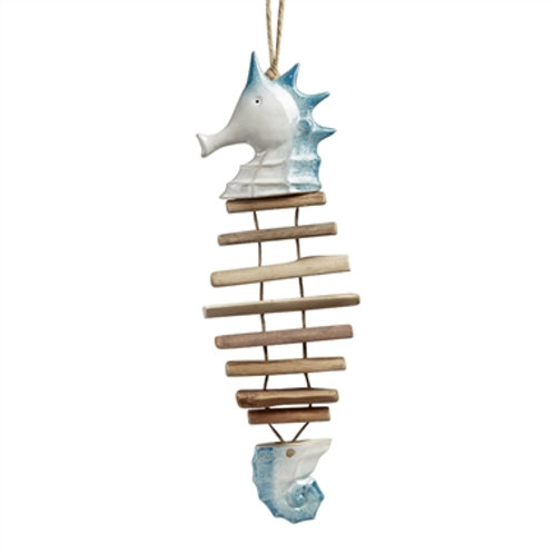 Seahorse Mobile Large