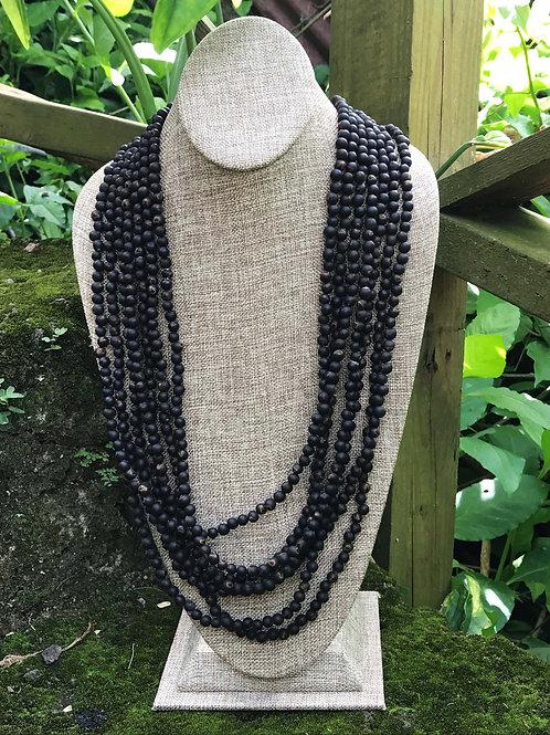 1001 Toloman Necklace