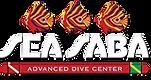 Sea Saba Advanced Dive Center Logo