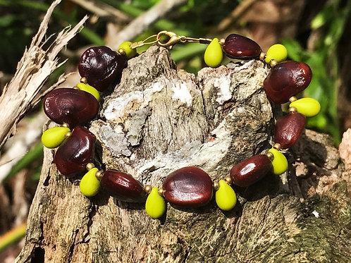 Tamarind Bracelet