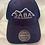 Thumbnail: Saba Ridge Hat