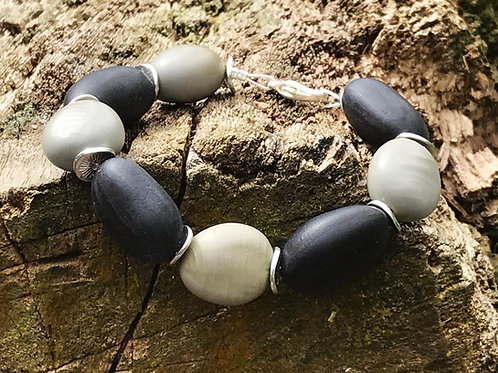 Hot Rock Bracelet