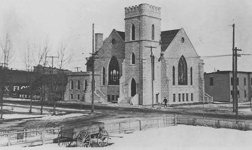 church 1912 copy.jpg