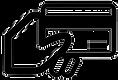 TarjetaCredito-removebg-preview.png